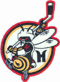 hornet.travel.hockey.logo.jpg
